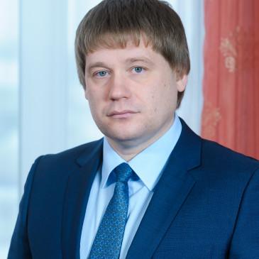 Депутат городского совета г. Оренбурга