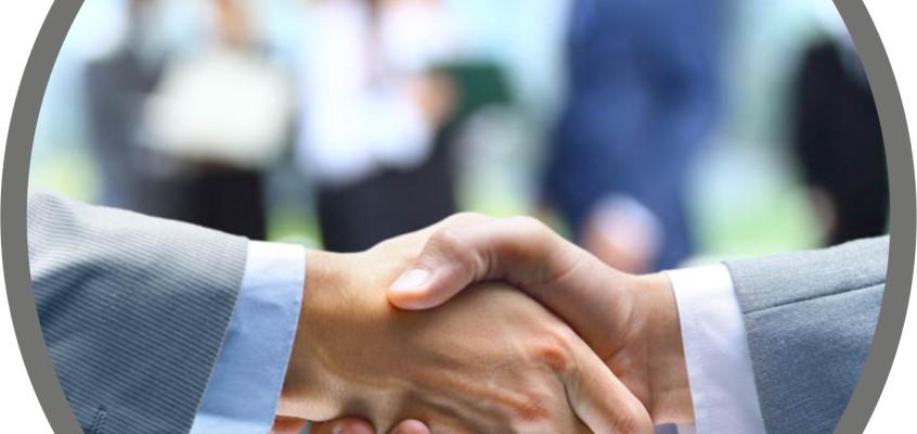 Государственно-частное партнёрство как инструмент повышения качества услуг общественного транспорта
