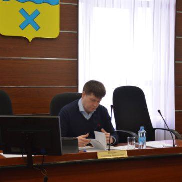 Продление программы социальной поддержки оренбургских медиков